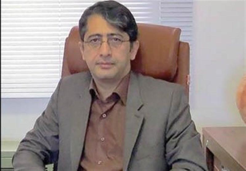 27 میلیارد تومان اعتبار برای طرح های گردشگری سیستان و بلوچستان پیش بینی شده است