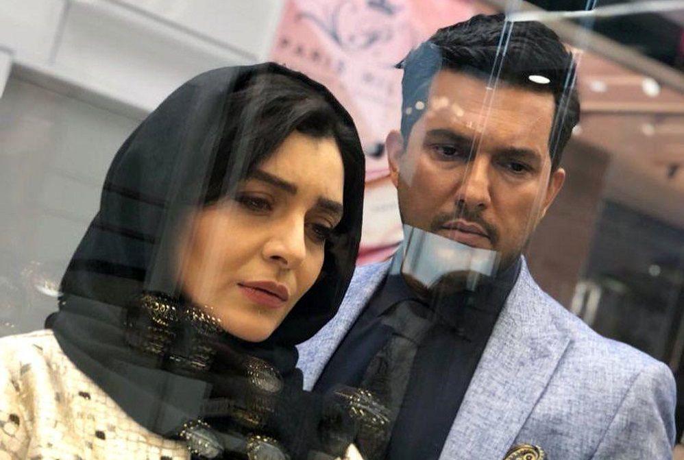 عوارض تلویزیونی شدن شبکه نمایش خانگی