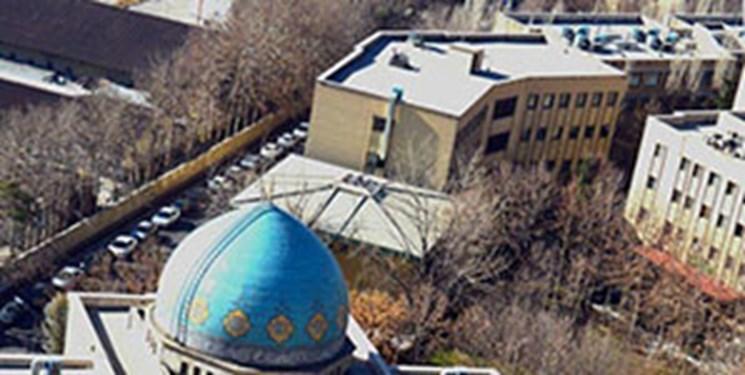 برگزاری نماز جماعت در مسجد دانشگاه تا اطلاع ثانوی تعلیق شد