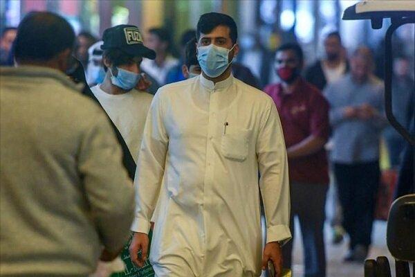 اعلام منع آمدو شد در کویت برای مبارزه با کرونا، تمدید تعطیلی مراکز