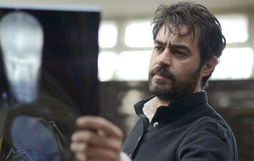 10 فیلم شهاب حسینی که حتما باید ببینید