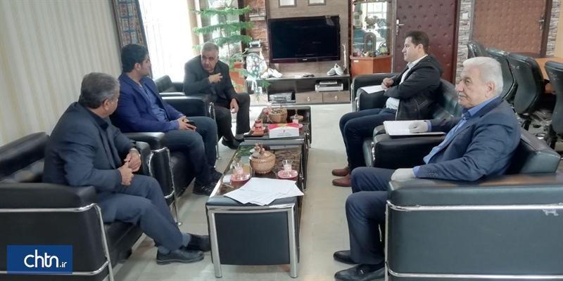 آنالیز مسائل پیش روی سرمایه گذاران حوزه گردشگری کردستان