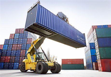 آخرین شرایط واردات و ترخیص کالاهای اساسی