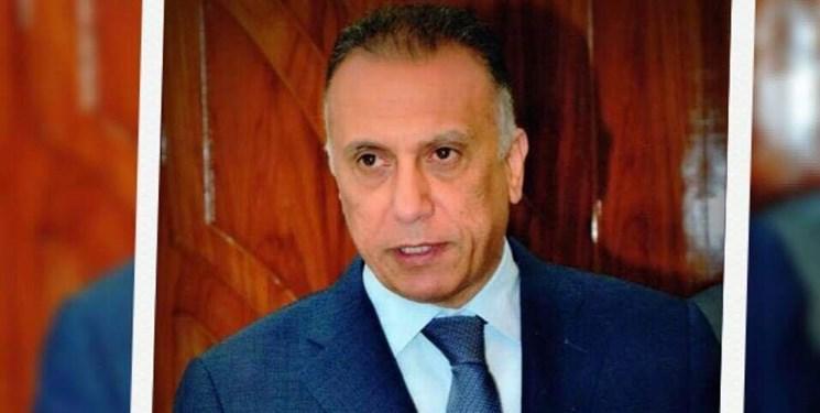 مأمور تشکیل دولت عراق: من نخست وزیر بحران هستم و عصای جادویی ندارم