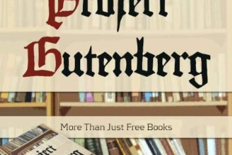 رای دادگاه ایتالیایی علیه قدیمی ترین کتابخانه الکترونیک دنیا