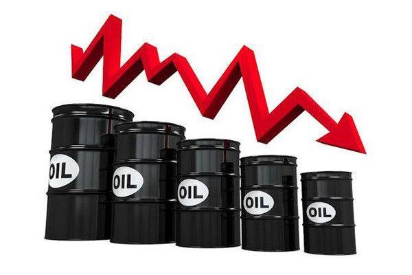 مقاومت اقتصاد ایران در برابر سقوط قیمت نفت در پرس تی وی بررسی می شود