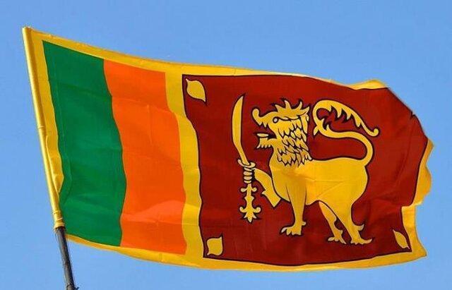 انتخابات پارلمانی سریلانکا 5 اوت برگزار می گردد