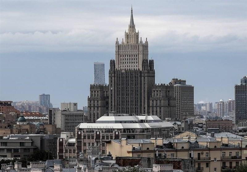 سرانجام دور جدید تبادل نظر های آمریکا و روسیه در مورد ثبات راهبردی