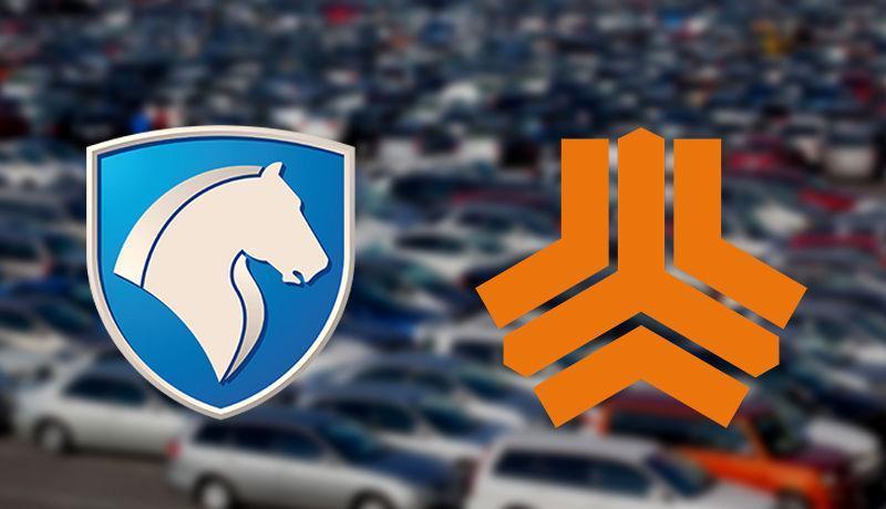 هشدار سایپا به فروشندگان و خریداران حواله خودرو