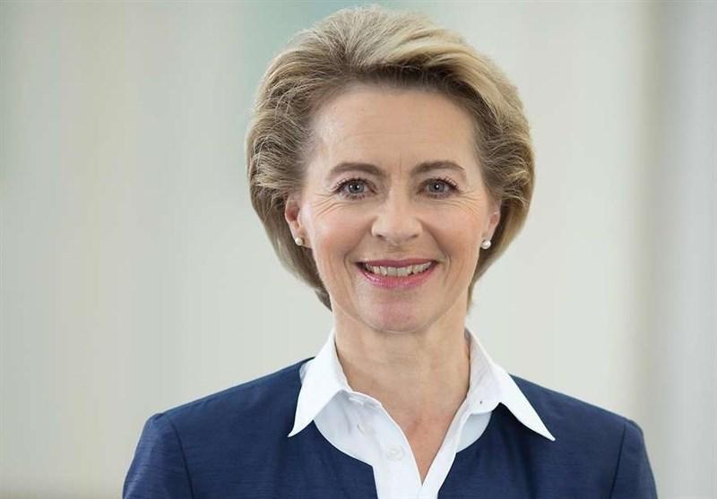 کمیسیون اروپایی: در عمیق ترین بحران مالی از زمان جنگ جهانی قرار گرفته ایم