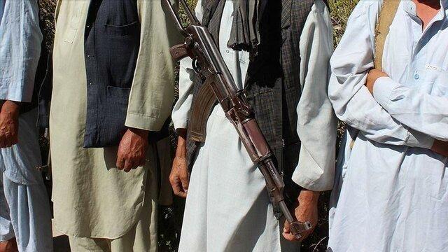 نیویورک تایمز: یک قاچاقچی مواد مخدر میانجی گر تبانی روسیه با طالبان است