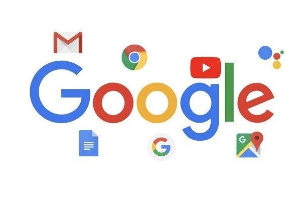 گوگل مجبور شد برای بازنشر محتوای ثالث پول بدهد