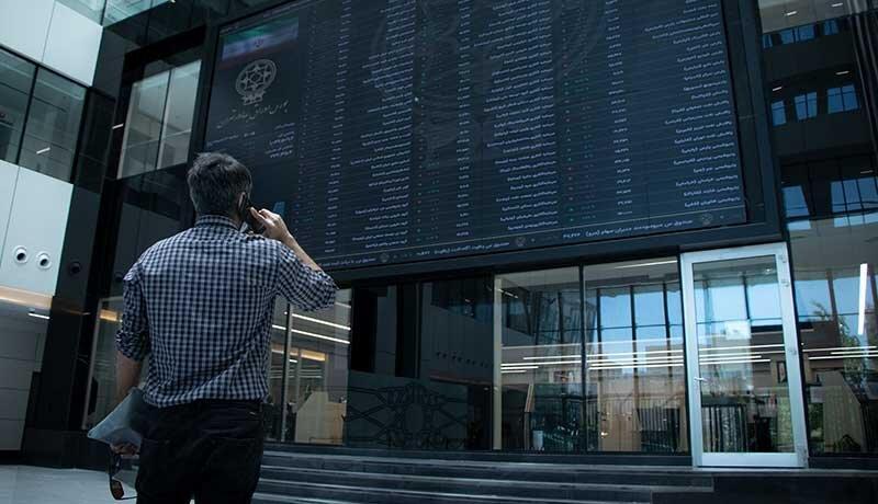 واکنش وزیر اقتصاد به ادعای دستکاری دولت در بورس