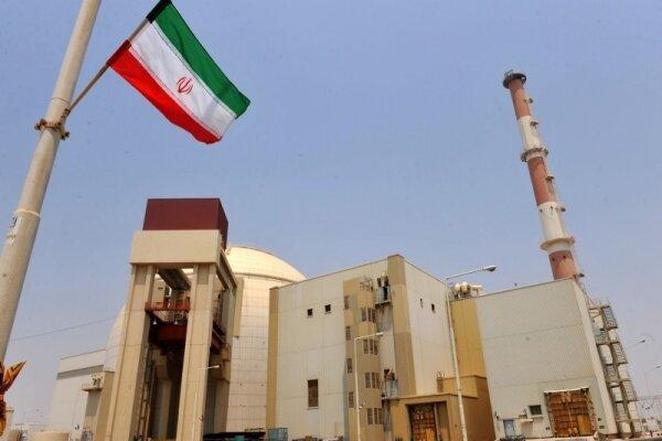 مخالفت سه کشور مهم اروپایی با فعالسازی مکانیسم ماشه علیه ایران