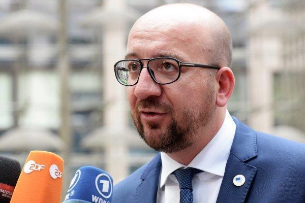 اجلاس سران اتحادیه اروپا و اوکراین 15 مهر ماه برگزار می گردد
