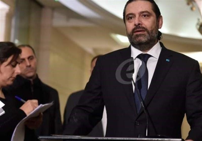 لبنان، جزئیات ملاقات حریری با نبیه بری در عین التینه