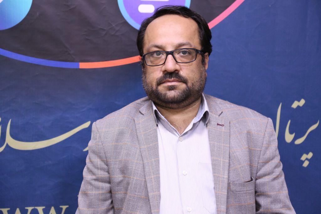 تدوین تاریخ شفاهی حوزه های علمیه در دفتر تبلیغات اسلامی