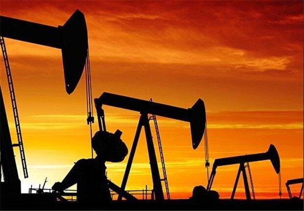 تصفیه و بی خطرسازی لجن های نفتی در مخازن