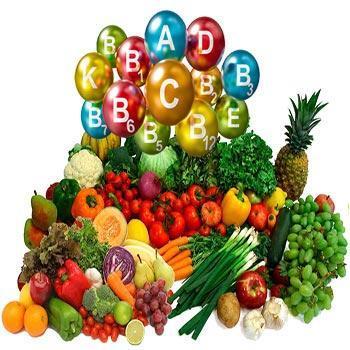 کمبود این ویتامین عامل ابتلا به نوع شدید کرونا است