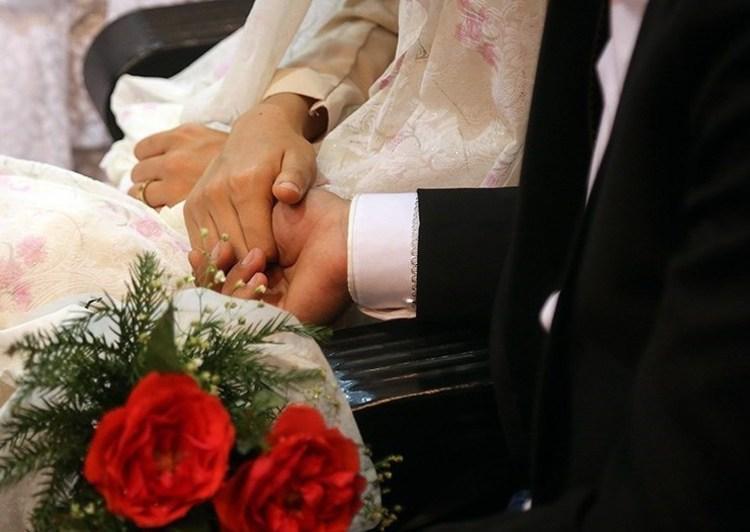 شکنجه نامزد سابق برای عقد اجباری
