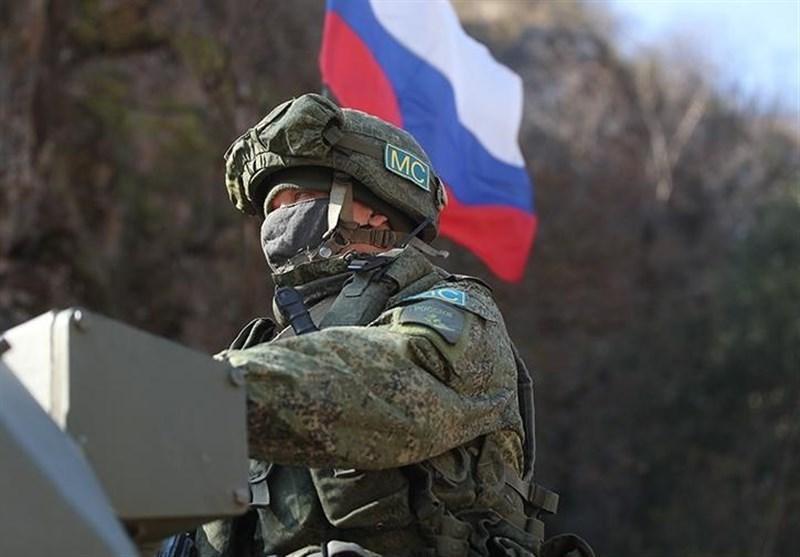 کوشش آمریکا برای دور زدن روسیه در حل مناقشه قره باغ