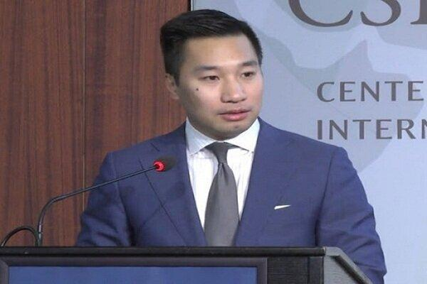 چین آشکارا تحریم های بین المللی علیه کره شمالی را نقض می نماید!
