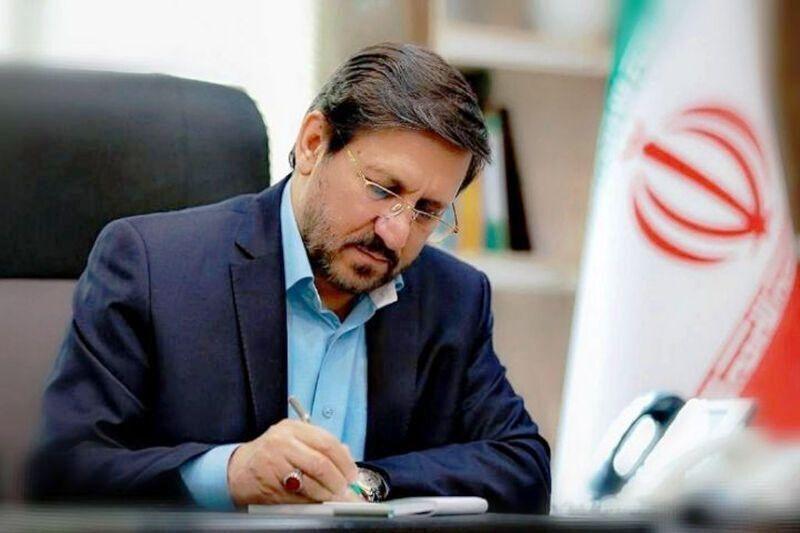 خبرنگاران استاندار سمنان: دانشجو مظهر نسلی حق طلب برای اعتلای ایران است