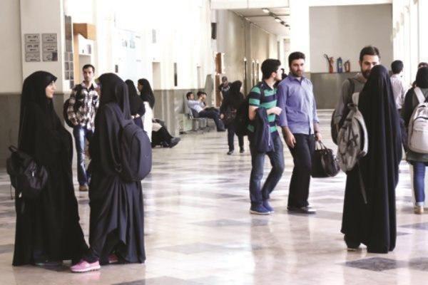درخواست معاونت فرهنگی وزارت علوم برای افزایش بودجه فرهنگی