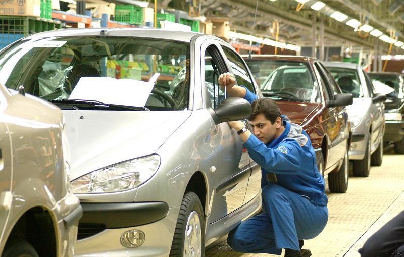 تحقیق و تفحص از خودروسازان به کجا رسید؟ ، مخالفت وزارت صمت با مجلس