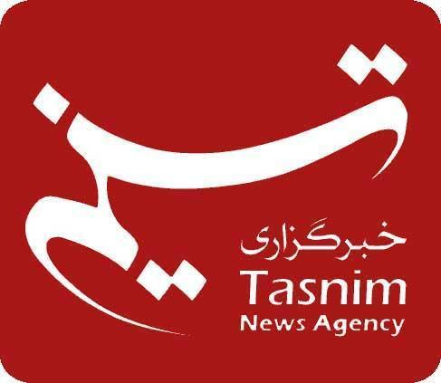 ربیعی: تیم ما از نظر ذهنی و روانی آمادگی لازم برای بازی مقابل مسجد سلیمان را دارد