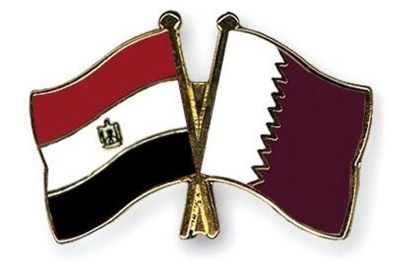 قطر همزمان با توافق آشتی در مصر هتل افتتاح کرد