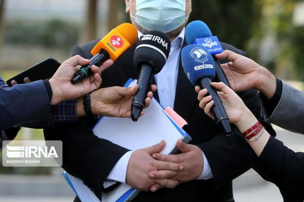 خبرنگاران آموزش رسانه ها، حلقه مفقوده دوران کرونا