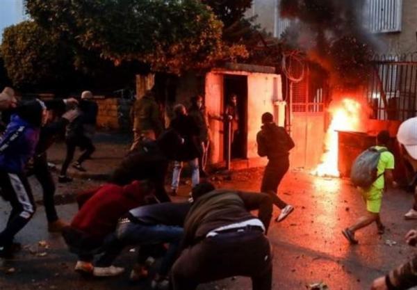ماجرای آشوب های جدید لبنان چیست؟ اعتراضات طرابلس و بهره برداری سیاسی 14 مارسی ها