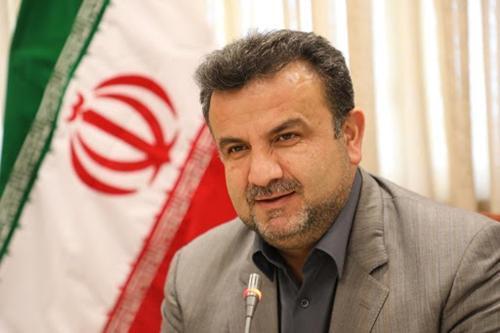 استاندار مازندران: اقدامات امیدبخشی توسط پست بانک ایران در توسعه خدمات بانکی در روستاها اجرا شده است