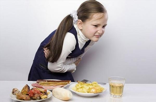 4 راهکار مفید برای هضم سریع غذا