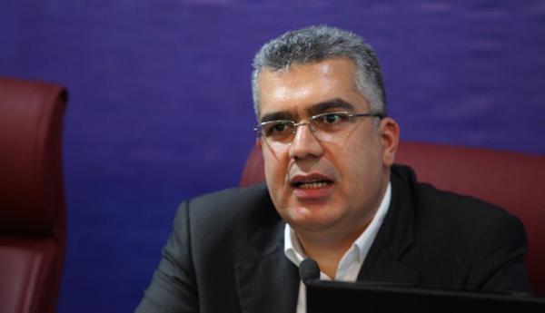 رویکرد دهقان دهنوی رئیس جدید سازمان بورس