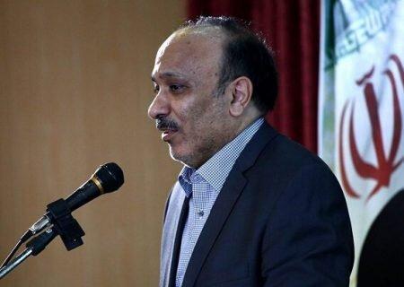 افتتاح 255 طرح صنعتی و معدنی آذربایجان شرقی در دهه فجر