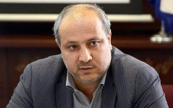 خبرنگاران تسهیلات 90 میلیون تومانی به تاکسی رانان پایتخت داده می گردد