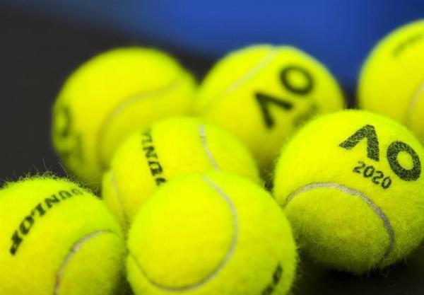 4 تیم مجوز نیمه نهایی جام حذفی تنیس را کسب کردند