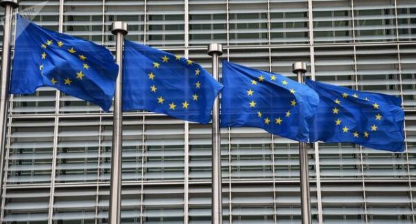 اتحادیه اروپا: بازگشت آمریکا به برجام از اولویت های ماست
