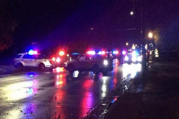 تیراندازی در ایالت لوئیزیانا ، 3 نفر کشته شدند