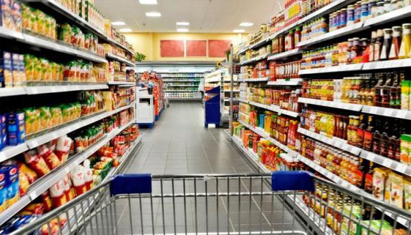 افزایش قیمت 50 تا 370 درصدی 51 کالا در آذر ماه سال جاری