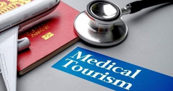 کشورهای برتر در زمینه گردشگری سلامت؟