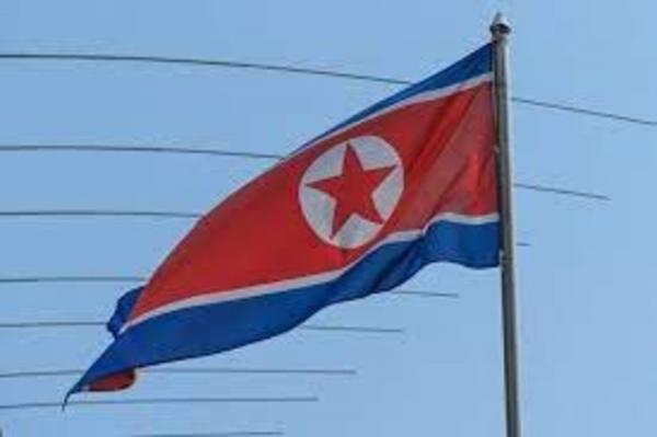 سفارت 12 کشور در کره شمالی تعطیل شد