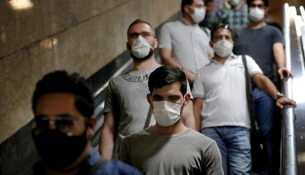 جزئیات محدودیت های کرونایی دانشگاه های تهران