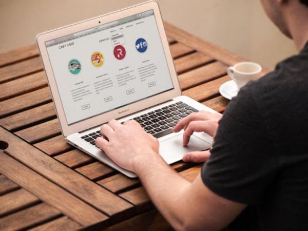 تخلف 3 پلتفرم در محاسبه اینترنت کاربران