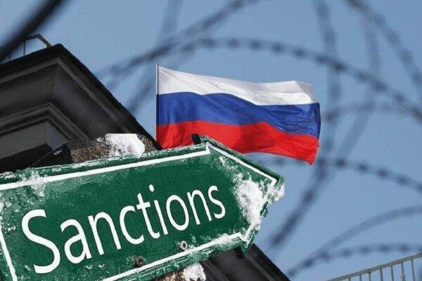 آمریکا در روزهای آینده روسیه را تحریم می نماید، پوتین در لیست جدید