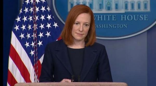 کاخ سفید: مذاکره مستقیم با ایران نداریم، اما آماده ایم