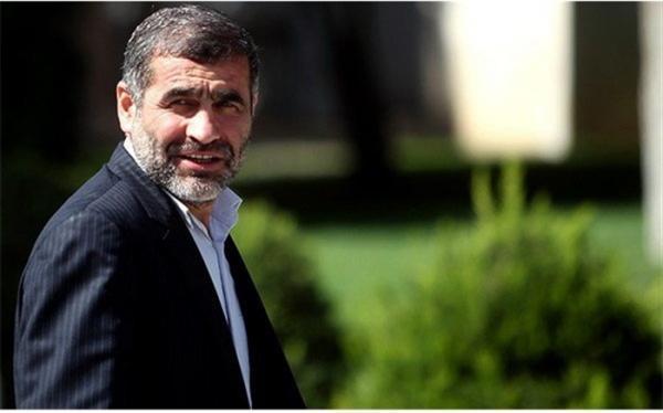 داشتن توانمندی ویژه ایران دلیل نشستن دشمنان بر سر میز مذاکره است