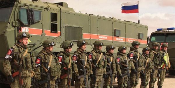 ادعای کی یف؛ روسیه در پی استقرار سلاح اتمی در کریمه است